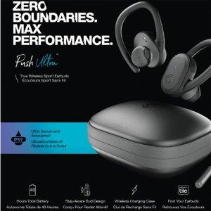skullcandy-headphones-s2bdw-n740-1f_600.jpg