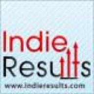 Indie Results