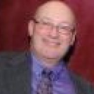 Mitchell Brenner
