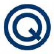 OmniQuest Enterprises