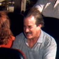 Bruce Hartz