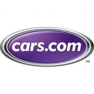 Cars.com PR