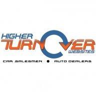 higherturnover