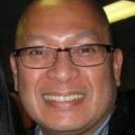 Rick Tala