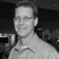Mark A Hoffman