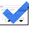 Google Dealer Guidebook 2.5 download February 2021