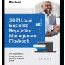 2021 Local Business Reputation Management Playbook